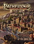 Pathfinder Campaign Setting: Towns of...