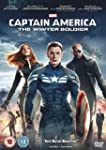 Captain America: The Winter Soldier [...