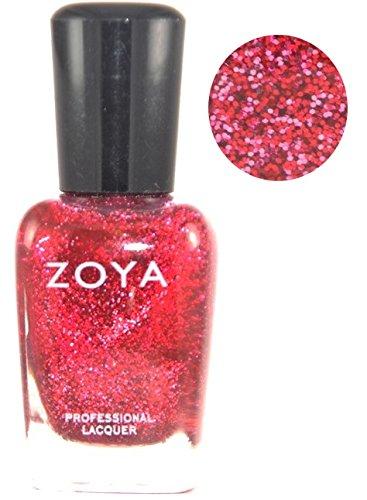 Zoya smalto per unghie, Astra
