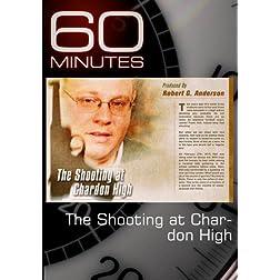 60 Minutes-The Shooting at Chardon High