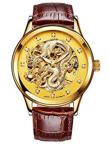 aesop-switzerland-watches-men-brand-automatic-mechanical-luminous-watch-hollow-gold-watch