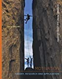 img - for Cengage Advantage Series: Motivation: Theory Research and Application (Cengage Advantage Books) by Herbert L. Petri (2012-04-26) book / textbook / text book