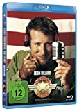 Image de Good Morning Vietnam [Blu-ray] [Import allemand]