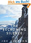 The Beckoning Silence (English Edition)