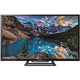 Sony KLV-32R512C 80 cm (32 inches) WXGA HD Ready LED TV