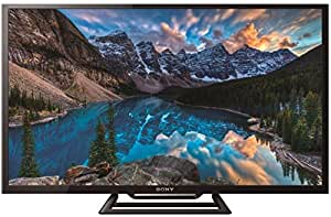 Sony KLV 32R512C 80 cm  32 inches  WXGA HD Ready LED TV                    available at Amazon for Rs.31200