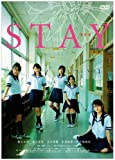 STAY Vol.1 [DVD]