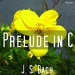 Prelude C Major ( Bach )