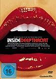 """Details zu """"Inside Deep Throat"""""""