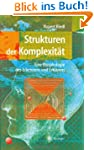 Strukturen der Komplexit�t: Eine Morp...
