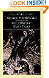 The Complete Fairy Tales (Penguin Classics)