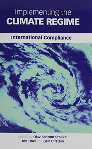 implementing-the-climate-regime-international-compliance