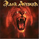 Dark Avenger Dark Avenger by Dark Avenger (2000-07-17)