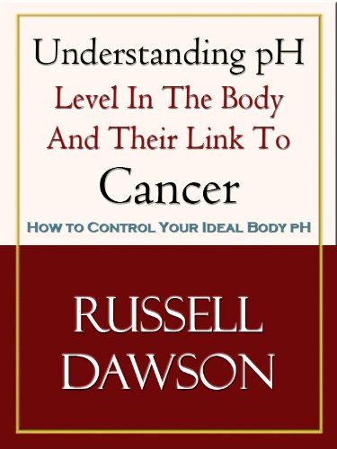 understanding-ph-level-in-the-body-and-their-link-to-cancer-how-to-control-your-ideal-body-ph-alkali