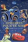 365 histoires pour le soir, tome 5