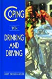 img - for Coping with Drinking and Driving book / textbook / text book