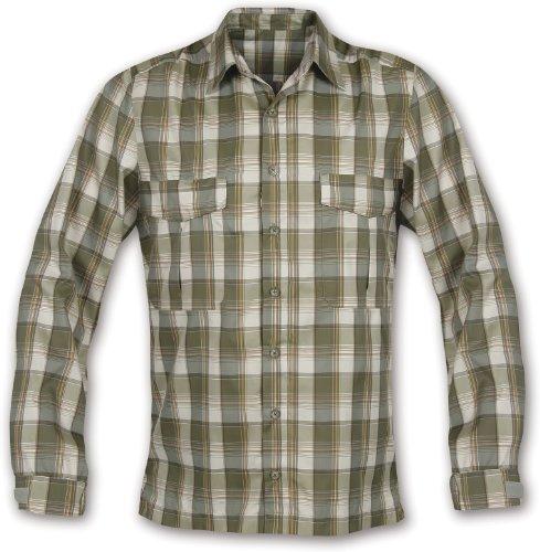paramo-katmai-camisa-para-hombre-tamano-xxl-color-verde-claro