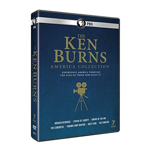 the-ken-burns-america-collection-dvd-region-2-uk-version