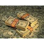U.S. Paper Money