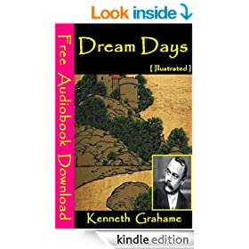 Dream Days [ Illustrated ]