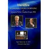 Hardfire ECONOMICS FOR EVERYONE  Cameron Weber / Steve Finger