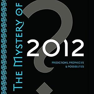 The Mystery of 2012 Speech