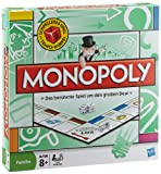 Monopoly 00009 - Monopoly Classic