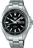 [セイコー]SEIKO 腕時計 Mechanical メカニカル 5SPORTS 自動巻(手巻つき) SARZ005 メンズ