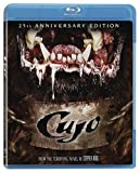 Image de Cujo (25th Anniversary Edition) [Blu-ray]