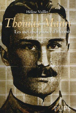 thomas-mann-ou-les-metamorphoses-dhermes