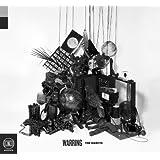 Warring (Vinyl)