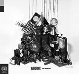 Warring