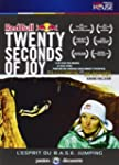 Twenty Seconds of Joy - L'esprit du B...
