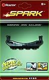 Razor Spark Replacement Cartridge