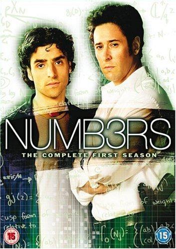numb3rs-series-1-edizione-regno-unito