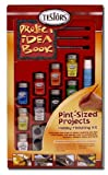 Testors Pint Size Projects Paint Set