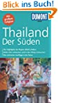 DuMont direkt Reisef�hrer Thailand, D...