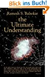 The Ultimate Understanding (English E...