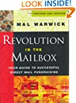 Revolution in the Mailbox: Your Guide...