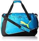 [プーマ] PUMA ダッフルバッグ EVOPOWER Medium Bag J
