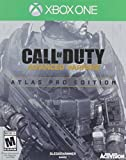 Call of Duty: Advanced Warfare Atlas Pro Edition - Xbox One
