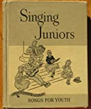 Singing Juniors: Songs for Youth