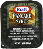 how to make aunt jemima pancakes just add water fluffy
