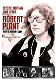 Robert Plant - Before During and After [DVD] [NTSC]