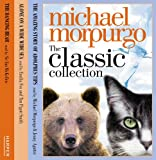 Michael Morpurgo Classic Collection Volume 1