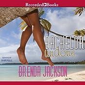 Bachelor Undone | [Brenda Jackson]