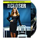 The Closer: Season 3