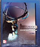 Administracion Una Perspectiva Global - 11b: Edicion (Spanish Edition) (9701020367) by Koontz, Harold