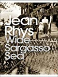 Jean Rhys Wide Sargasso Sea (Penguin Modern Classics) by Rhys, Jean on 30/03/2000 New edition