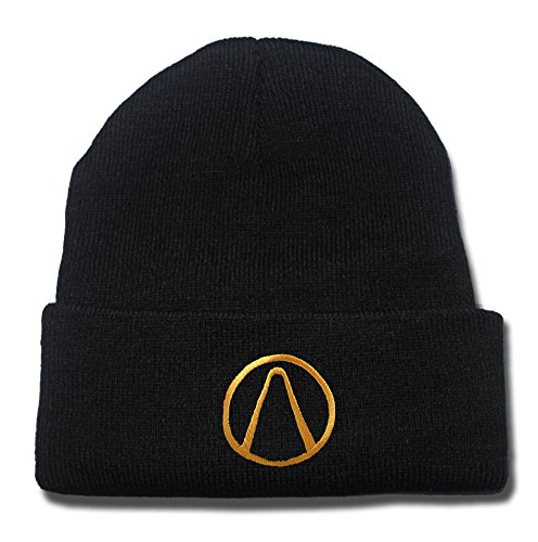 borderlands-logo-beanie-fashion-unisex-embroidery-beanies-skullies-knitted-hats-skull-caps